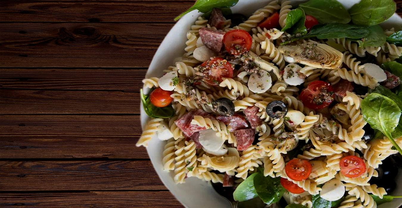 slider-pasta-min